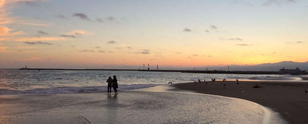 beach_slider