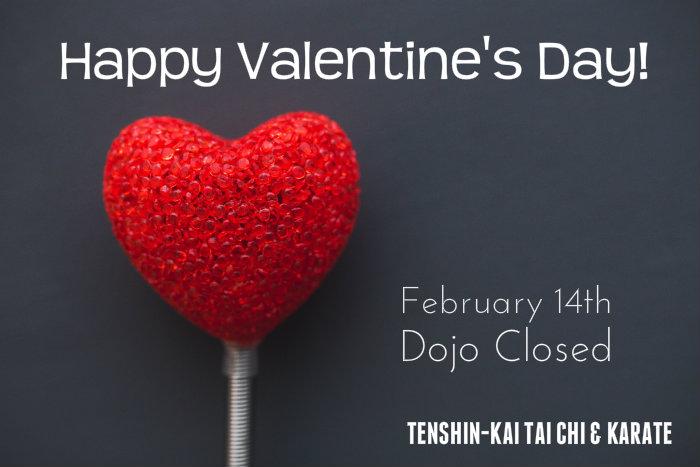 tenshin-kai_valentines