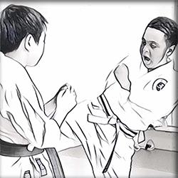 jason_drawing_style_250