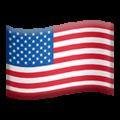 american_flag_emoji